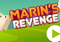 Marin's Revenge