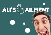 Ali's Ailment