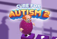Cure for Autism 2