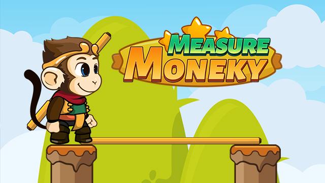 Measure Monkey