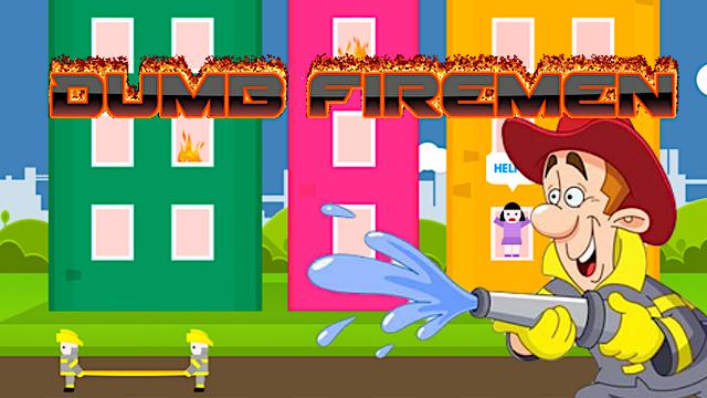 Dumb Firemen
