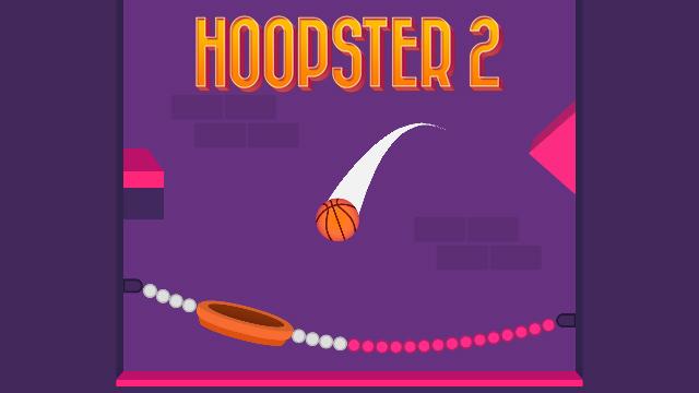 Hoopster 2