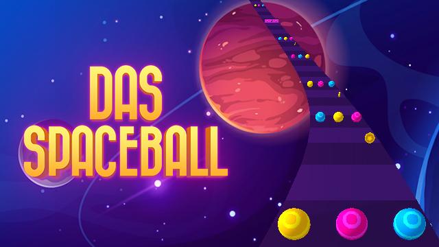 Das Spaceball