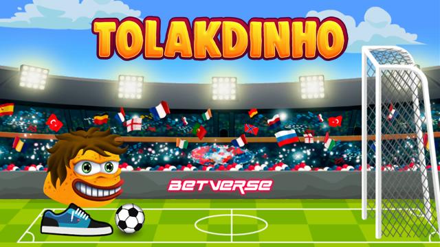 Tolakdinho
