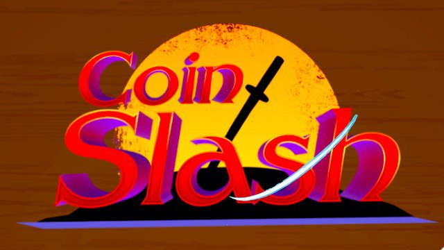 Coin Slash