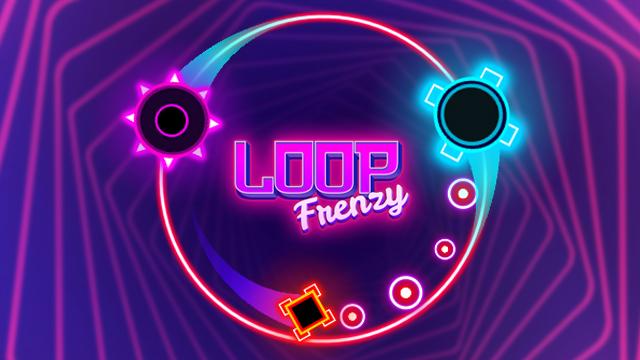 Loop Frenzy