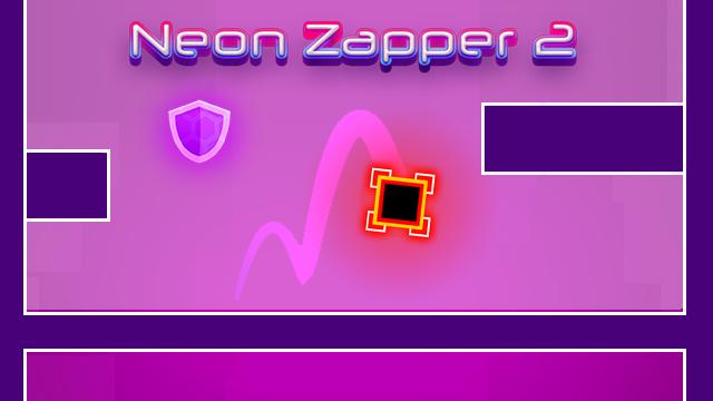 Neon Zapper 2