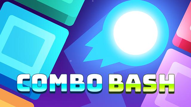Combo Bash