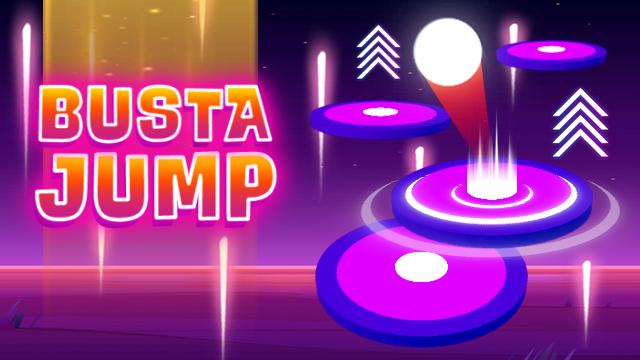 Busta Jump