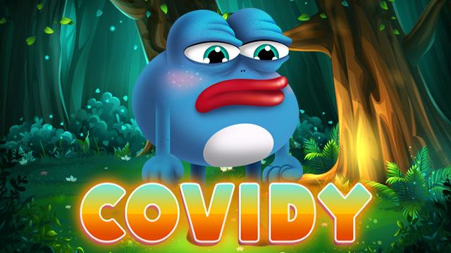 Covidy